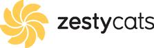 Zesty Cats